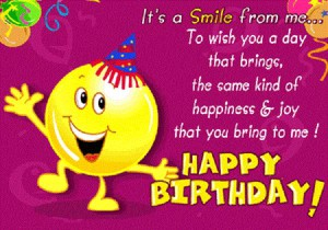 happy-birthday-whatsapp-dp-for-cousin-300x210