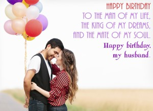 happy-birthday-whatsapp-dp-for-husband-300x218