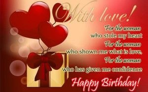 happy-birthday-whatsapp-dp-for-wife-300x187