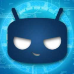How To Install/Run CyanogenMod Themes In All Android Phones