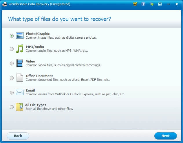 how to recover deleted files from hard drive using cmd