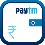 How to Transfer / Send Paytm Cashback to Bank Account Instantly (Tutorial)