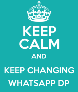 keep-changing-funny-whatsapp-dp