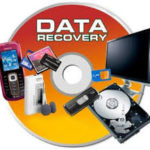 How to Recover Deleted Data from Hard Drive on Windows