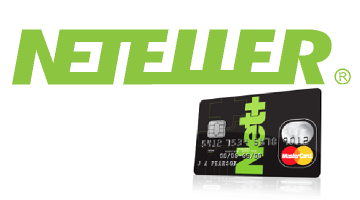 secured-credit-card-providers