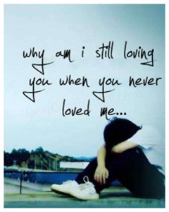 why am i still loving you amazing whatsapp dp collection