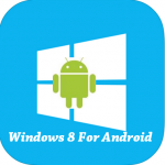 Download Pro Real Windows 8 Launcher Apk For Android Device 2017 – FREE Latest Full Version Apk 8.1 [100% Working]