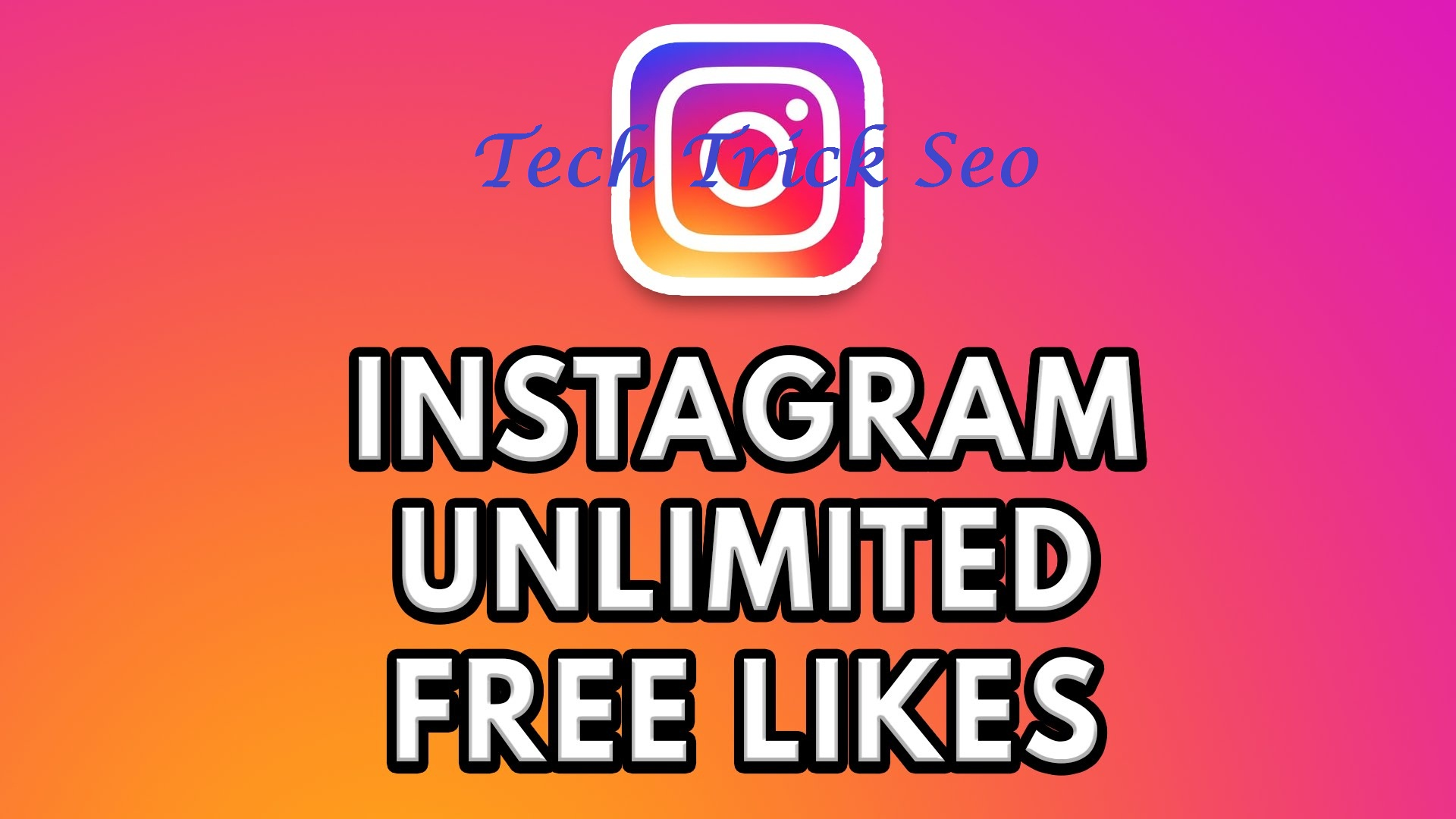 Instagram auto likers