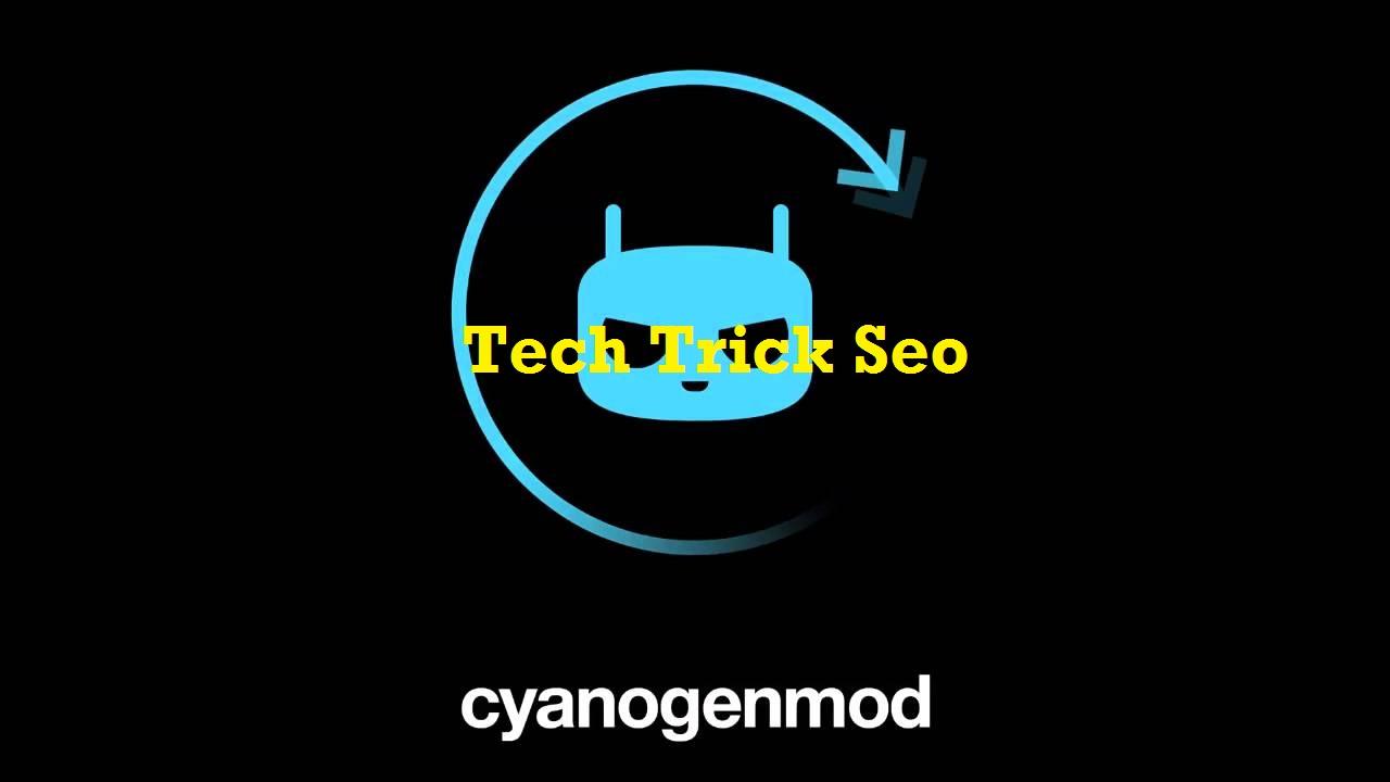cyanogenmod-android-custom-rom