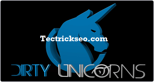 dirty-unicorns-android-custom-rom