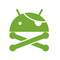 3 Methods*] How to Hide Root Access on Android from Apps 2019