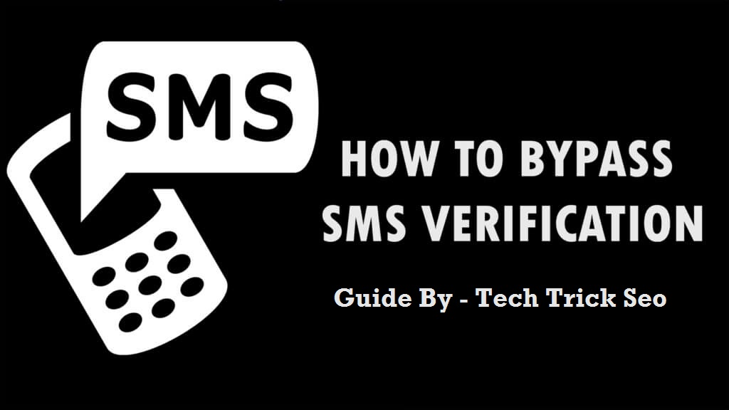 how to get sms from a phone number