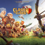 How To Get Back Your Lost Clash Of Clans Village? Yes! 2020