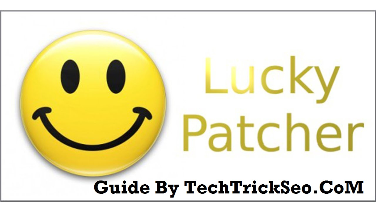 remove system apps lucky patcher