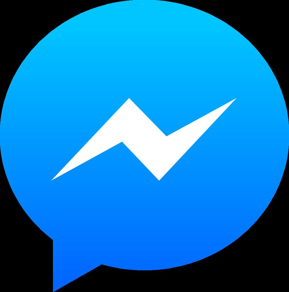 how to find secret conversations on facebook messenger