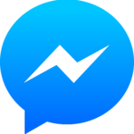 How to Enable Secret Conversation on Facebook Messenger 2016