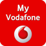My Vodafone App Download & Get 100 MB Free 3G Data On Sign Up