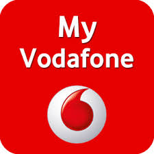 100% Working) My Vodafone App Download & Get 100 MB Free 3G Data
