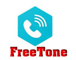 free calling app international