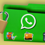 How To Hide/Unhide WhatsApp Images & Videos From Gallery In Android & iPhone For FREE?