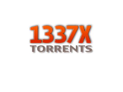 Best Torrent Site For Movies