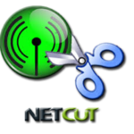 NetCut: WiFiKill For PC Download To Stop Connection Of Other Devices Windows 10/8.1/8/7/Vista/XP & Mac