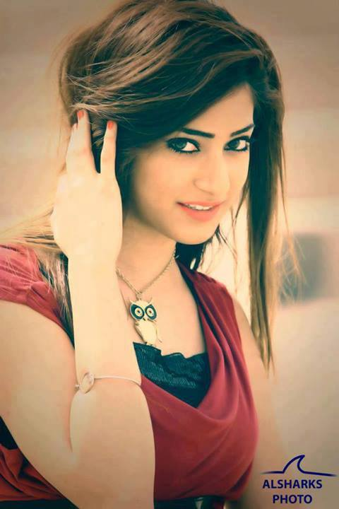 ... Beautiful Girls Stylish Profile Pictures DPs For Whatsapp & Facebook