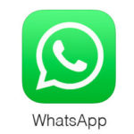 send fake locations on whatsapp android