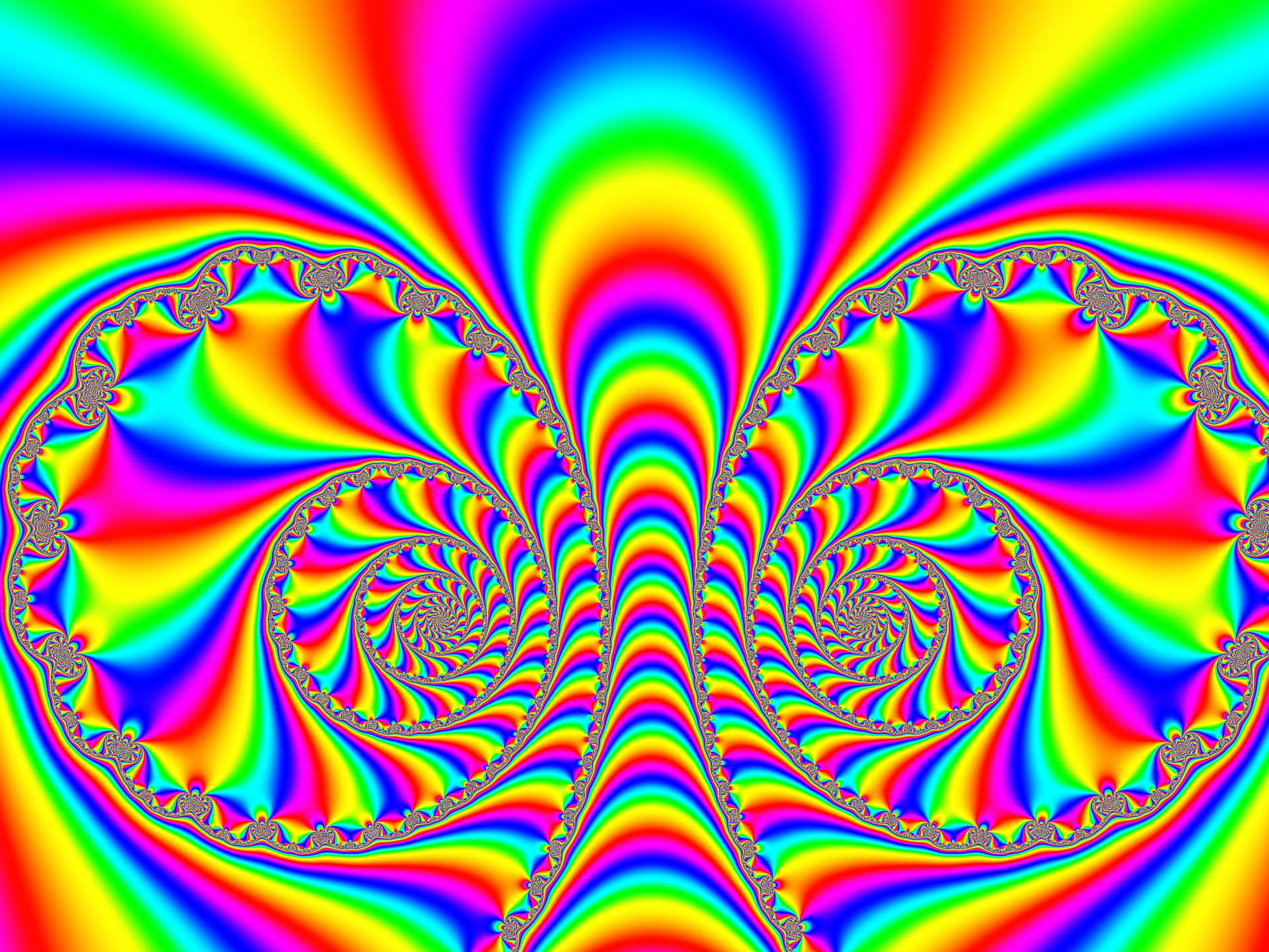 200 Latest Trippy Wallpapers Psychedelic Backgrounds Hd