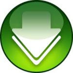 Top 5 Best Free Torrent Downloader Cracked Apps for Android Devices -2017