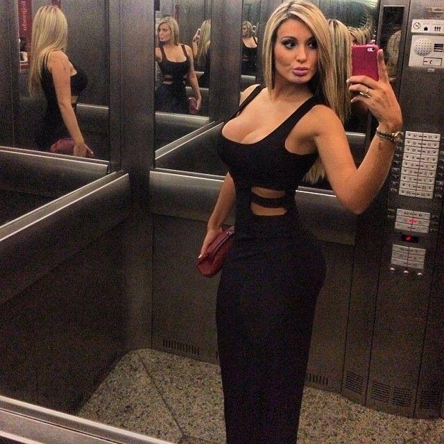 girl selfie profile picture whatsapp dp