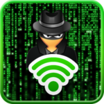 Top 12 WiFi Hacking Apps For Android 2018