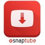 SnapTube: YouTube Video Downloader APK Download -2017