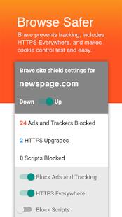 adblock plus android apk