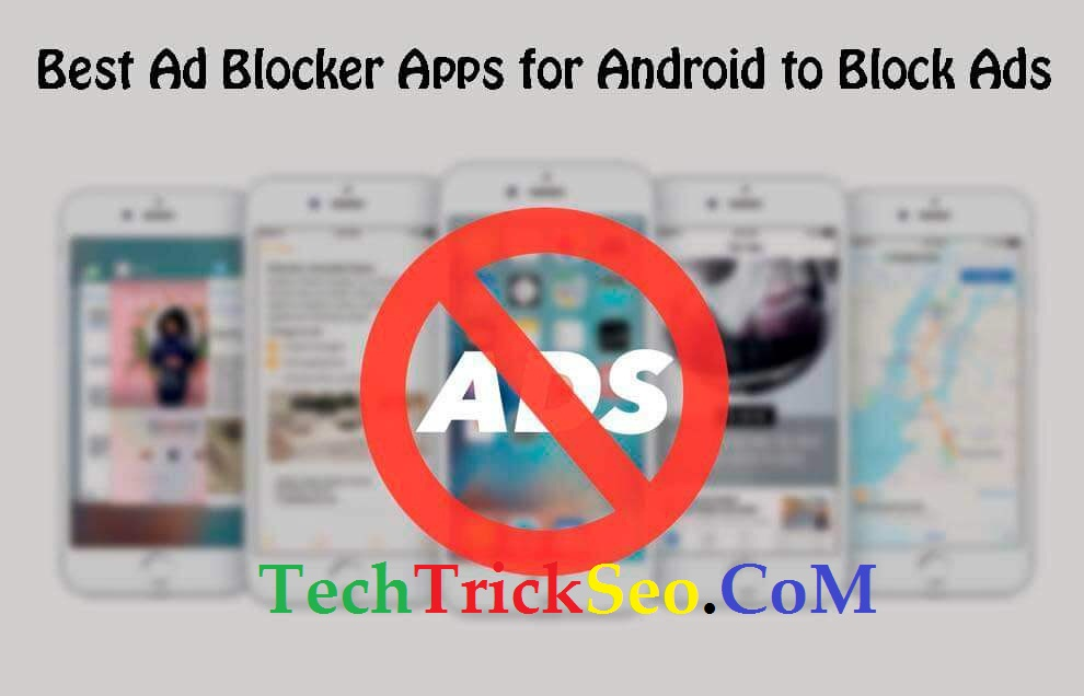android ad blocker no root