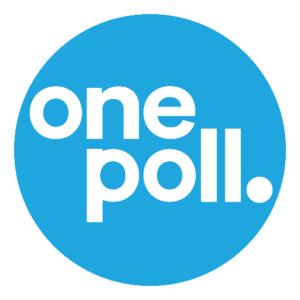 free online paid surveys sites
