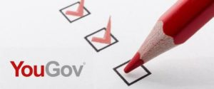 free paid surveys websites online