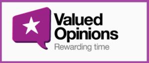 Top online paid survey site