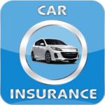 Top 10 Car Insurance Companies In USA 2019