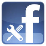 Facebook Social Toolkit License Key