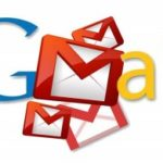 How To Create Unlimited Gmail Accounts Without New Phone Number Verification (4 Latest Methods)