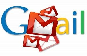 How-To-Create-Gmail-Account-Without-Phone-Verification