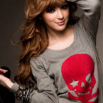 Latest Beautiful Stylish Girls Profile Pictures or DP For WhatsApp & Facebook – 2017 Year