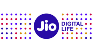 check jio mobile number code
