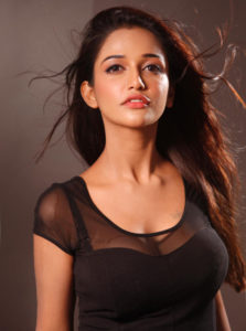 Beautiful and Stylish Girl DP Ever