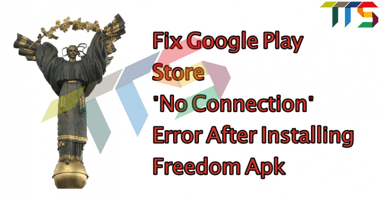 Freedom Apk Direct Download