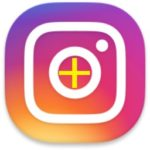 Instagram Plus+ Apk 10.20.0 Latest Version Download 2018