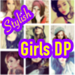 Stylish Girls Profile Pictures For WhatsApp DP, Facebook & Instagram 2019