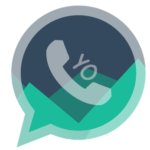 YoWhatsApp Apk Download Latest Version 8.15 For Android 2020 (Anti-Ban)
