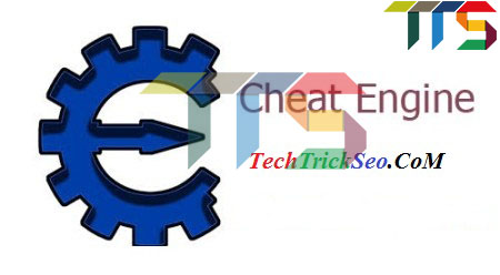 cheat engine 6.4 download
